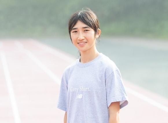 tanaka_nozomi_2