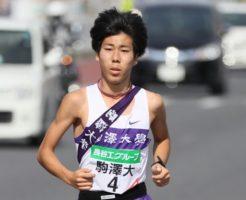 tazawa_ren_1