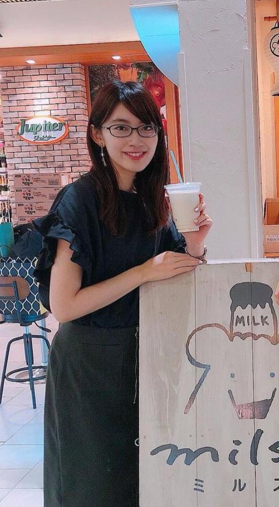 hiyama-saya5