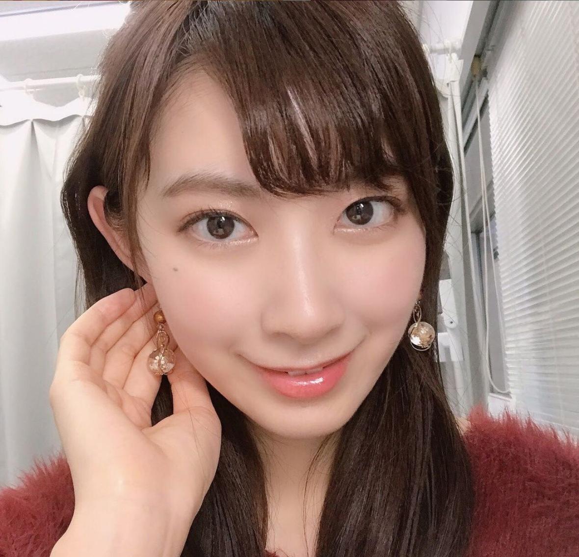 hiyama-saya6
