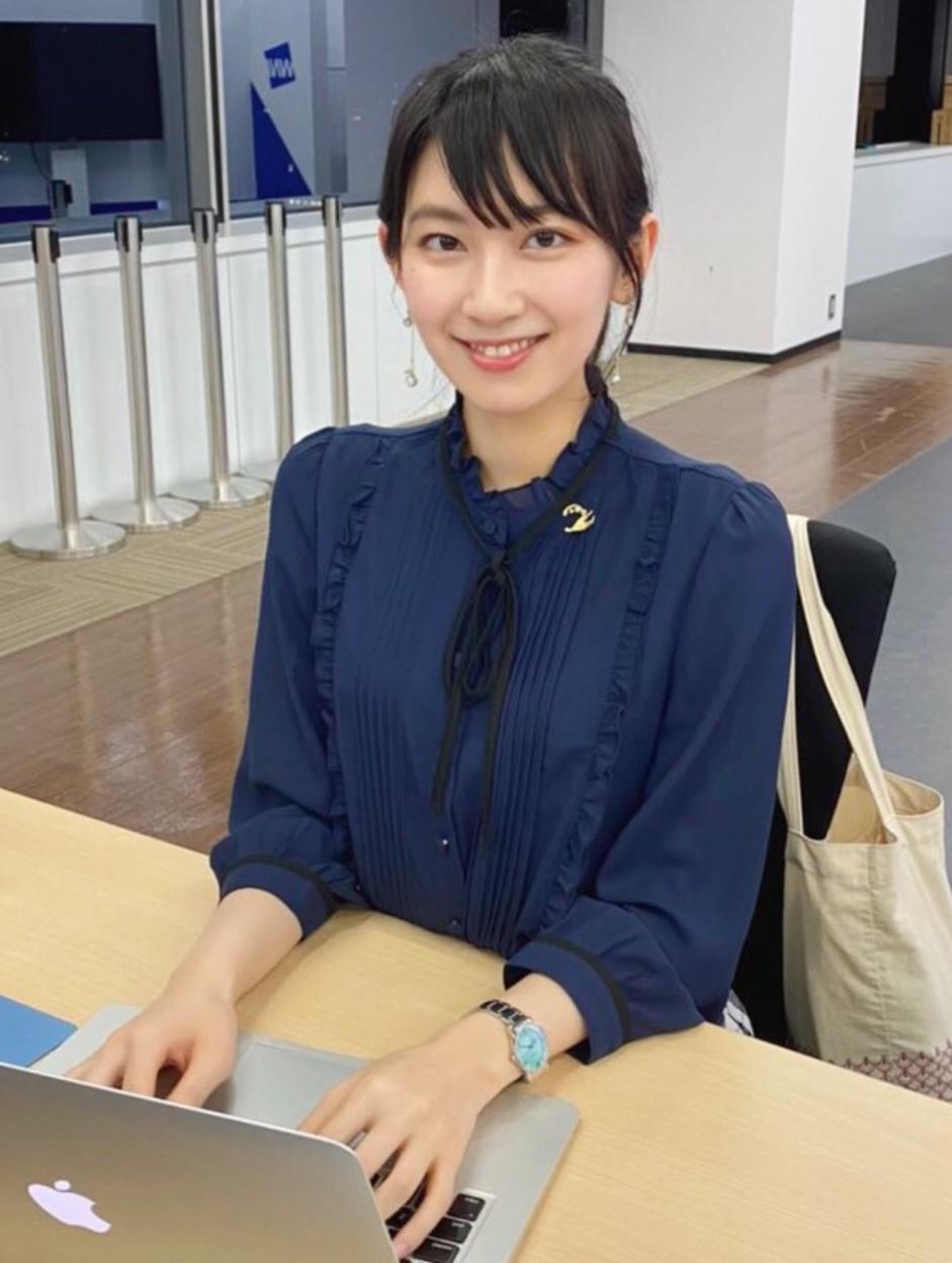 hiyama-saya8