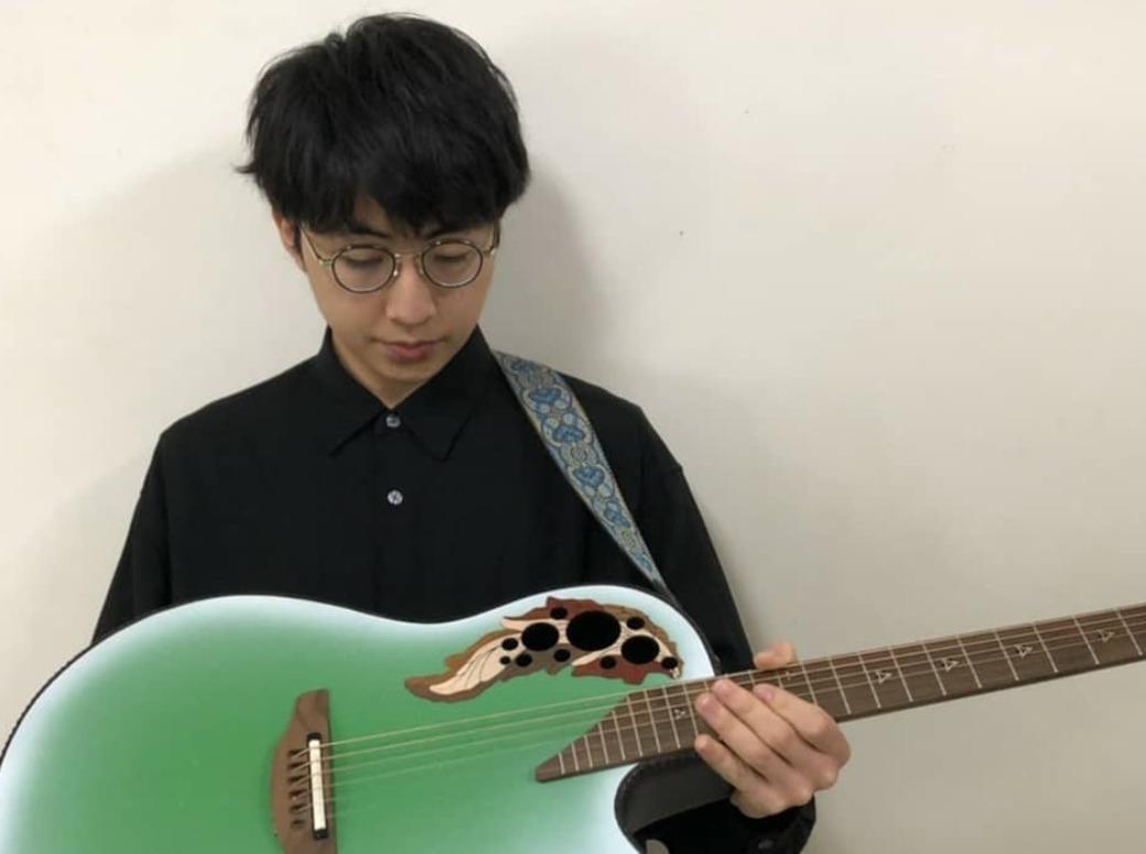 sakiyama-soushi-10
