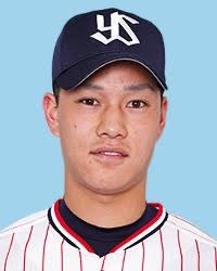 takahashi-keiji-2