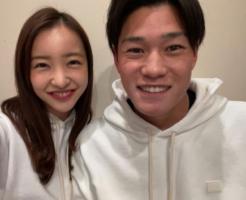 takahashi-keiji-6