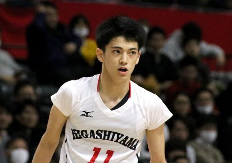 yonesu-reoto-1