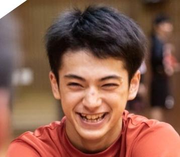 yonesu-reoto-3