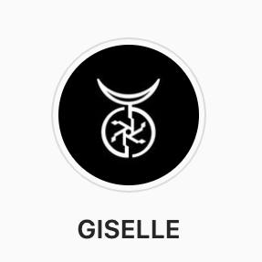 giselle-2