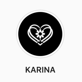 karina-2