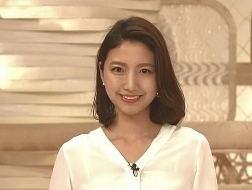 mita-yurika-1