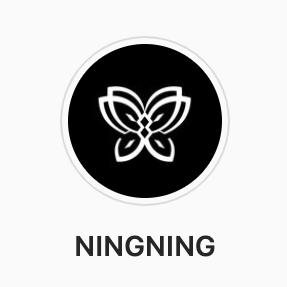 ningning-2