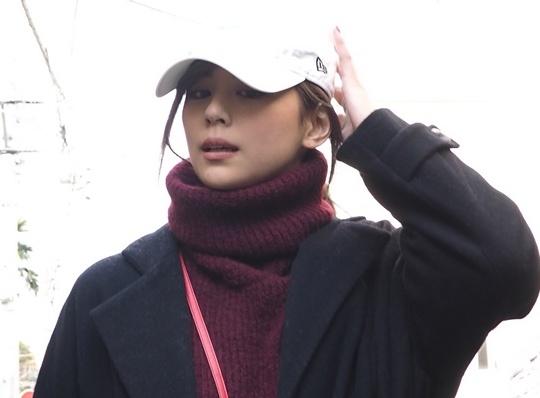 nishiuchi-mariya-10