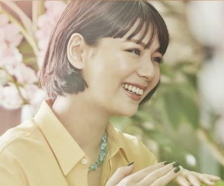 nishiuchi-mariya-2