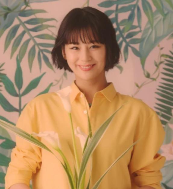 nishiuchi-mariya-9