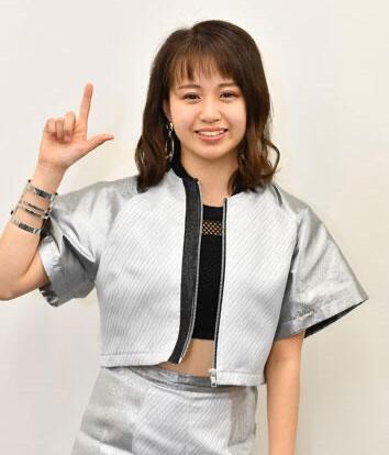 takagi-sayuki-2