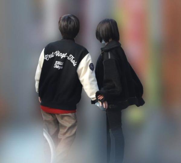 yuuri-girlfriend-5