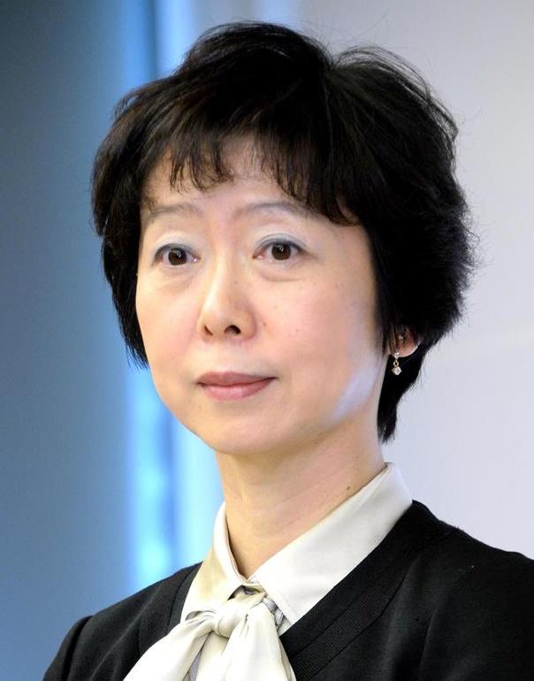 yamada-makiko-1