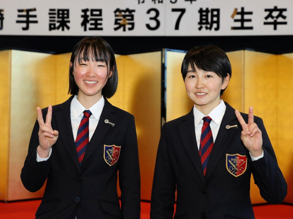 furukawa-naho-16