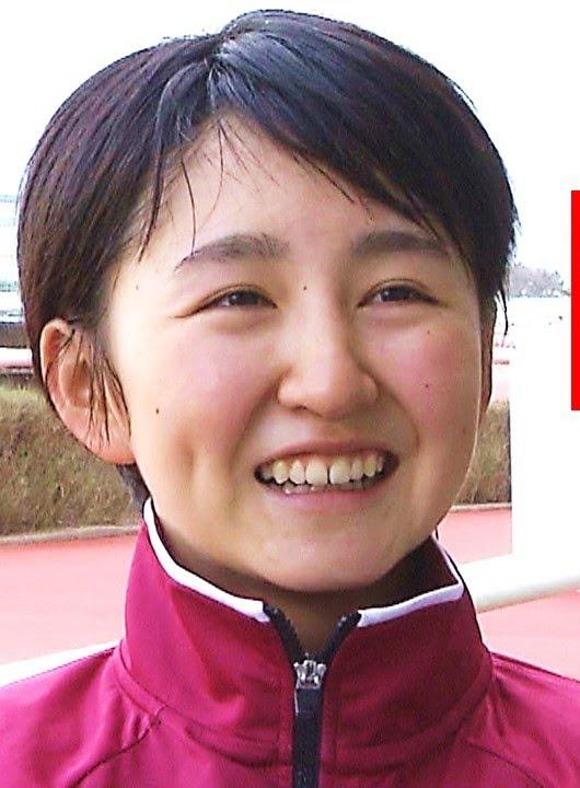 furukawa-naho-5