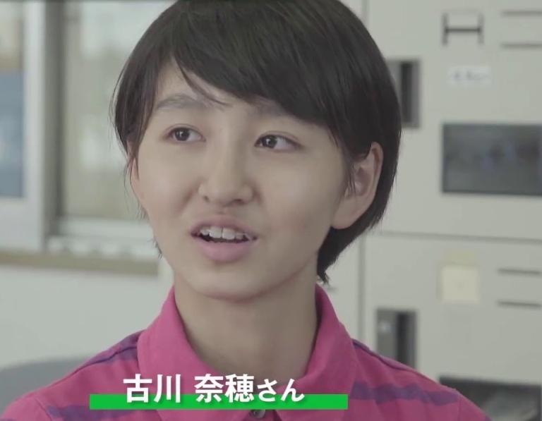 furukawa-naho-6