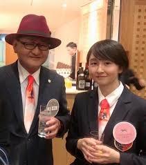 furukawa-naho-7