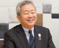 sawada-jun-4