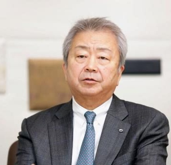 sawada-jun-6