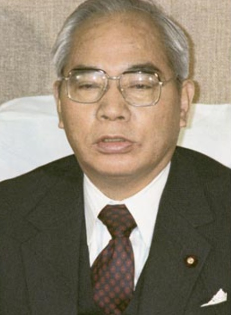 takeda-ryota-3