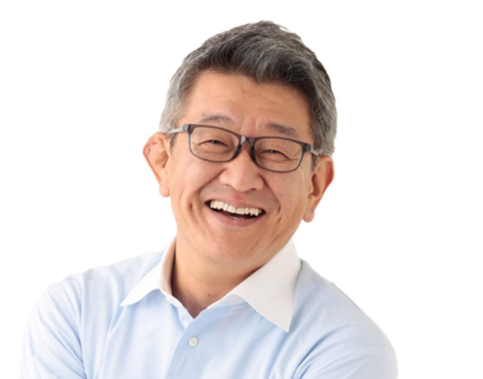 takeda-ryota-main
