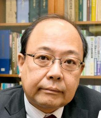 taniwaki-yasuhiko-1