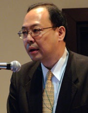 taniwaki-yasuhiko-career-5