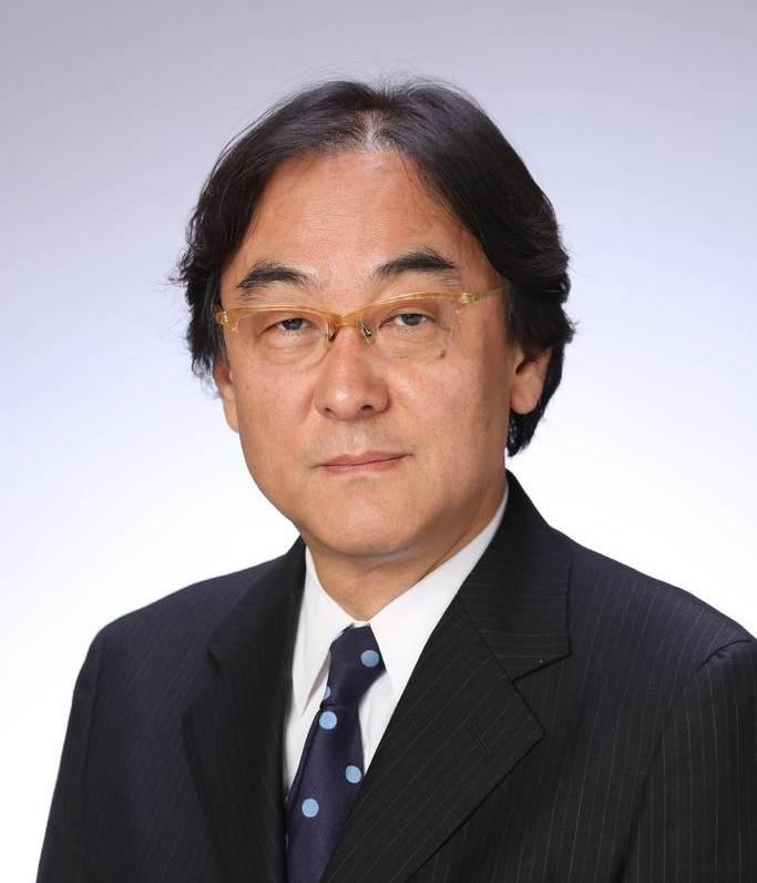 kanemitsu-osamu-1