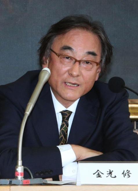 kanemitsu-osamu-2